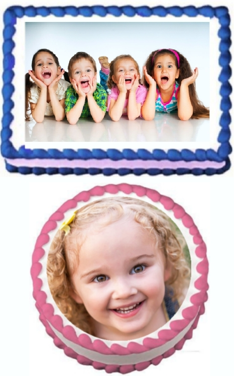 Jedlá fotografia na tortu 3770dc1f3a3